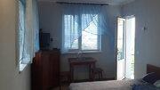 18 900 000 Руб., Продается дом (мини-гостиница) в Казачьей бухте, Продажа готового бизнеса в Севастополе, ID объекта - 100081826 - Фото 10