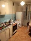 Купить квартиру ул. Туристская