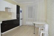 Сдается двухкомнатная квартира, Снять квартиру в Домодедово, ID объекта - 333753476 - Фото 3