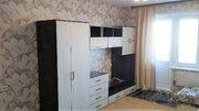 Сдам двух комнатную квартиру в Сходне, Снять квартиру в Химках, ID объекта - 332146508 - Фото 1
