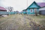 Продажа дома в черте города, Купить дом в Наро-Фоминске, ID объекта - 504651884 - Фото 2