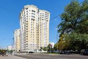 """Квартира в ЖК """"Балтийский квартет"""""""