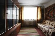Купить комнату Московский