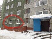 4-к квартира ул. Антона Петрова, 216, Купить квартиру в Барнауле, ID объекта - 333269242 - Фото 15