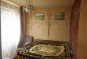 Продается Квартира, Солнечногорск, Купить квартиру в Солнечногорске, ID объекта - 332296586 - Фото 2