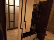 30 000 Руб., Двухкомнатная квартира в монолитном доме в центре города, Снять квартиру в Наро-Фоминске, ID объекта - 318171574 - Фото 8