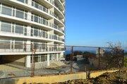 170 000 $, 2 ком апартаменты в Приморском парке в Ялте, на берегу моря, Купить квартиру в Ялте, ID объекта - 332879495 - Фото 6