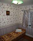 Сочи 80 метров до моря Комната отдыхающим, Снять комнату на сутки в Сочи, ID объекта - 700057490 - Фото 5