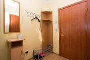 Сдам однокомнатную квартиру, Снять квартиру в Алейске, ID объекта - 333447149 - Фото 6