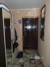 Купить квартиру ул. Родионова