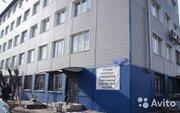Аренда офисов в Красноярском крае