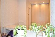 Сдается однокомнатная квартира, Снять квартиру в Домодедово, ID объекта - 333993568 - Фото 7