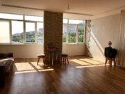2-х комнатная квартира, Форос, ремонт, Купить квартиру Форос, Крым, ID объекта - 333698533 - Фото 1