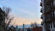 95 000 000 Руб., 286кв.м, св. планировка, 9 этаж, 1секция, Купить квартиру в Москве, ID объекта - 316333962 - Фото 11