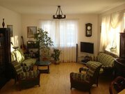 295 000 €, Продажа дома, Vecauces iela, Купить дом Рига, Латвия, ID объекта - 501952079 - Фото 2