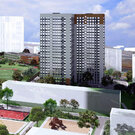 Продажа квартиры, Мытищи, Мытищинский район, Купить квартиру от застройщика в Мытищах, ID объекта - 328979206 - Фото 4