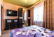 Продается дом г Краснодар, ст-ца Старокорсунская, Южный пер, д 9, Купить дом в Краснодаре, ID объекта - 504613944 - Фото 8