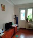 Купить квартиру ул. Семашко