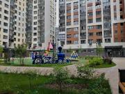 Купить квартиру метро Саларьево