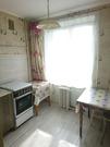 Купить квартиру ул. Симоновский Вал