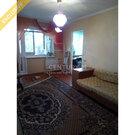3 к. кв. пр. Строителей 35, Купить квартиру в Барнауле, ID объекта - 333468404 - Фото 8