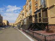 Купить квартиру ул. Марковцева, д.8к14