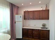 2-к квартира ул. Балтийская, 103, Купить квартиру в Барнауле, ID объекта - 330989837 - Фото 14