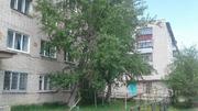Купить комнату ул. Достоевского, д.63