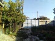 Продажа дома, Улан-Удэ, Ул. Обручева, Купить дом в Улан-Удэ, ID объекта - 504395772 - Фото 5