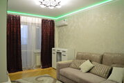 38 000 Руб., Сдается двухкомнатная квартира, Снять квартиру в Домодедово, ID объекта - 333860580 - Фото 7
