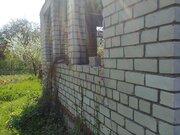 280 000 Руб., Продам дачу в Рязани, с/т Весна, Купить дом в Рязани, ID объекта - 502394599 - Фото 9