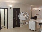Продажа дома, Химки, Купить дом в Химках, ID объекта - 504168776 - Фото 9