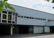 Гараж в многоэтажном комплексе., Купить гараж, машиноместо, паркинг в Москве, ID объекта - 400086741 - Фото 2