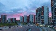Продам 2-комнатную квартиру в Европейском, Купить квартиру в Тюмени, ID объекта - 317995331 - Фото 10