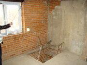 3х уровневый кирпичный гараж в г. Пушкино, Аренда гаража, машиноместа в Пушкино, ID объекта - 400041371 - Фото 7