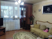 Купить квартиру ул. Пржевальского