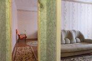 19 000 Руб., Аренда. 2 комнатная квартира, Снять квартиру в Наро-Фоминске, ID объекта - 333621015 - Фото 3