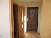 3-комнатная (95.19 м2) квартира в г. Лобня, Молодежная, 12, Купить квартиру в Лобне, ID объекта - 319740581 - Фото 4