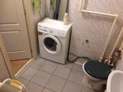 1-к квартира с ремонтом в Южном, Купить квартиру в Оренбурге, ID объекта - 330008445 - Фото 10