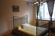 Продам 3-х комнатную квартиру, Купить квартиру в Москве, ID объекта - 324568049 - Фото 5