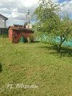 Купить земельный участок в Домодедово