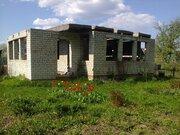 280 000 Руб., Продам дачу в Рязани, с/т Весна, Купить дом в Рязани, ID объекта - 502394599 - Фото 5