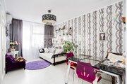 Купить квартиру в Люберцах