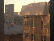 """50 000 000 Руб., ЖК """"Royal House on Yauza""""- кв-ра, 181 кв.м, 4 спальни и гостиная, 6/9, Купить квартиру в Москве, ID объекта - 317960276 - Фото 18"""