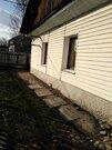 Продам дом в центре, Купить квартиру в Кемерово, ID объекта - 328972835 - Фото 21