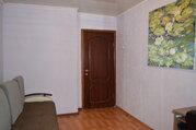Сдается двухкомнатная квартира, Снять квартиру в Домодедово, ID объекта - 334185044 - Фото 15