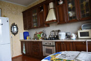 Продажа дома, Сочи, Малоахунский проезд, Купить дом в Сочи, ID объекта - 504146068 - Фото 30