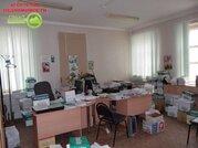 4 600 000 Руб., Офисное помещение 200 м2 в центральной части города, Продажа офисов в Белгороде, ID объекта - 600135181 - Фото 4