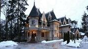 Коттедж Солиан, Купить дом в Одинцово, ID объекта - 503422357 - Фото 15