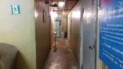 Аренда 72 кв офис-склад, Аренда офисов в Нижнем Новгороде, ID объекта - 601003302 - Фото 2